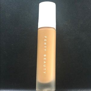 Fenty Beauty 310 Pro Filt'r Longwear Foundation